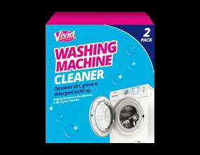 Wholesale Washing Machine Cleaner | Gem Imports Ltd