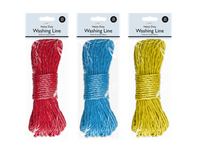 Wholesale Heavy Duty Washing Lines | Gem Imports Ltd