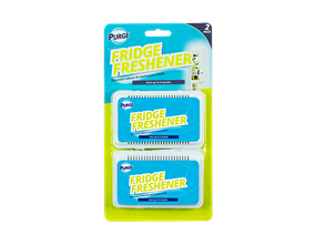 Wholesale Fridge Fresheners | Gem Imports Ltd