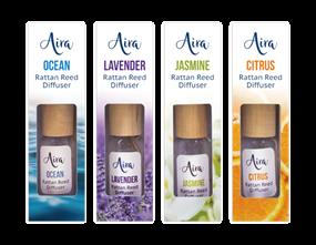 Wholesale Fragrance Diffuser Sets | Gem Imports Ltd