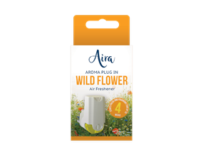 Wholesale Aroma Plug In Air Fresheners | Gem Imports Ltd