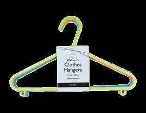 Wholesale Childrens Clothes Hangers   Gem Imports Ltd