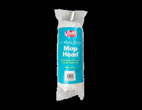 Wholesale Metal Socket Mop Heads | Gem Imports Ltd