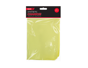 Wholesale Synthetic Car Chamois | Gem Imports Ltd