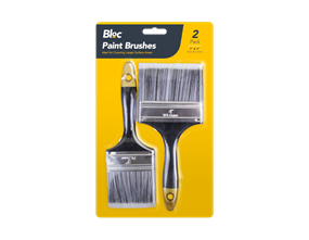 Wholesale Paint Brushes | Gem Imports Ltd