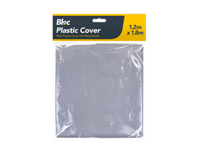 Wholesale Multi Purpose Plastic Cover | Gem Imports Ltd