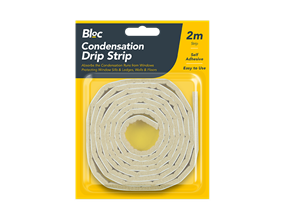 Condensation Drip Strip 2m