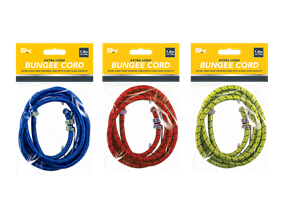 Bungee Cord 1.8m