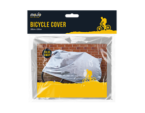 Wholesale Bicycle Covers | Gem Imports Ltd