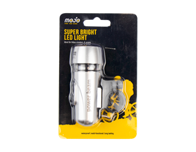 Wholesale Super Bright LED Bicycle Lights | Gem Imports Ltd