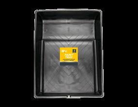 Wholesale Paint Trays | Gem Imports Ltd