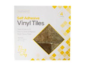 Wholesale Cut Stone Self Adhesive Vinyl Floor Tiles | Gem Imports Ltd