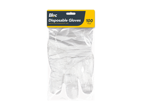 Wholesale Disposable Gloves | Gem Imports Ltd