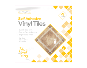 Wholesale Stone Diamond Self Adhesive Vinyl Floor Tiles | Gem Imports Ltd