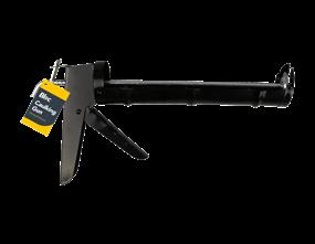 Wholesale Caulking Guns   Gem Imports Ltd