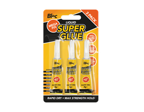 Wholesale Super Glue   Gem Imports Ltd