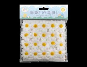 Wholesale Easter Decorative Daisies   Gem Imports Ltd