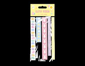 Wholesale Easter Ribbons   Gem Imports Ltd
