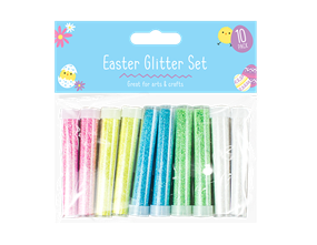 Wholesale Easter Craft Glitter | Gem Imports Ltd