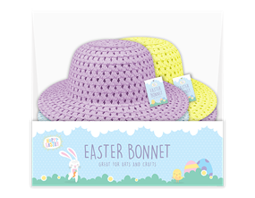 Wholesale Easter Bonnets | Gem Imports Ltd