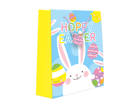 Wholesale Easter Gift Bags | Gem Imports Ltd