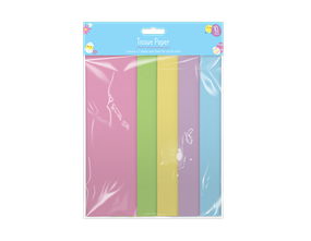 Wholesale Easter Tissue Paper | Gem Imports Ltd