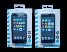 Wholesale iPhone Cases   Gem Imports Ltd