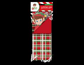 Wholesale Elf Sleeping Bags | Gem Imports Ltd