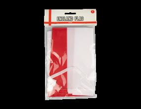 Wholesale England Flags | Gem Imports Ltd