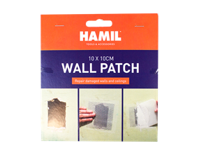 Wholesale Wall Patches | Gem Imports Ltd