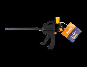 Wholesale DIY Clamps | Gem Imports Ltd