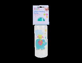 Wholesale Baby Feeding Bottles | Gem Imports Ltd