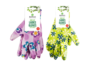 Non-slip Ladies Gloves