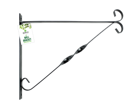 Wholesale Garden Wall Brackets | Gem Imports Ltd