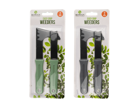 Garden Weeding Set - 2 Pack