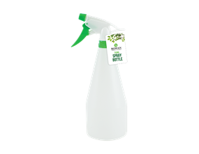 Wholesale Garden & Plant Spray Bottles | Gem Imports Ltd
