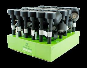 Wholesale Solar Spotlights | Gem Imports Ltd