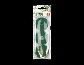 Wholesale Hook & Loop Tie Tape | Gem Imports Ltd