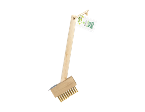Wholesale Patio Weed Brush | Gem Imports Ltd