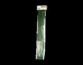 Wholesale Plastic Trellises   Gem Imports Ltd