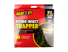 Wholesale Flying Insect Trappers   Gem Imports Ltd