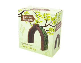 Wholesale Fairy Garden Archways | Gem Imports Ltd