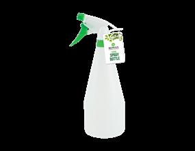 Garden & Plant Spray Bottle 500ml