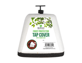 Outside Tap Cover Frost Protector
