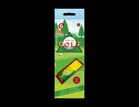 Wholesale Table Top Golf | Gem Imports Ltd