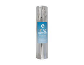 Wholesale Head Massagers   Gem Imports Ltd