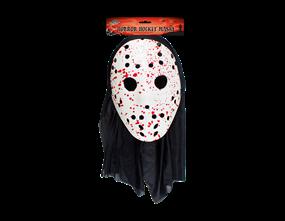 Halloween Horror Masks
