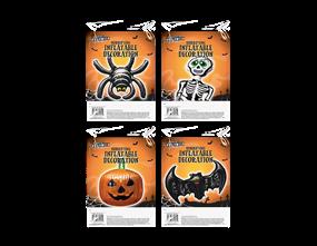 Wholesale Halloween Inflatables | Gem Imports Ltd