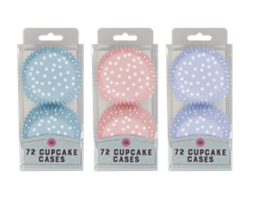 Wholesale Cupcake Cases | Gem Imports Ltd