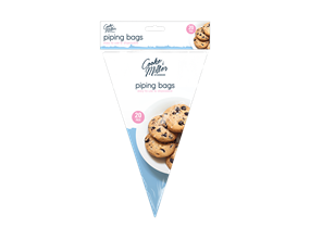 Wholesale Icing Bags | Gem Imports Ltd